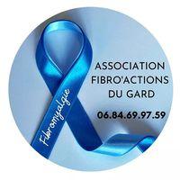 ASSOCIATION FIBRO'ACTIONS DU GARD