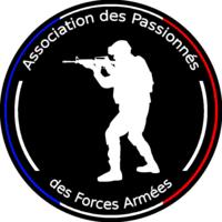Association des Passionnés des Forces Armées