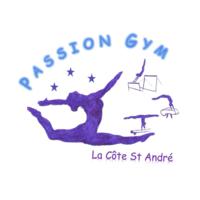 Passion Gym La Côte Saint-André