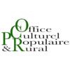 Office Culturel Populaire et Rural de Cours la Ville