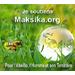 maksika- abeilles, hommes et territoires - image 2
