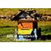 maksika- abeilles, hommes et territoires - image 3