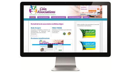 Un nouveau site internet pour l'UDAI